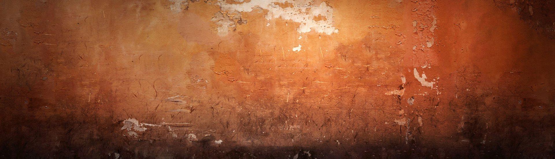 osuszanie ścian białystok